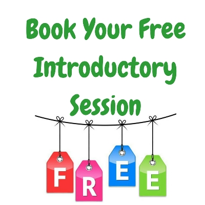 Soul Coaching - Free Introductory Session